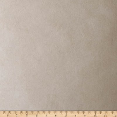 Fabricut 50222w Muse Wallpaper Buttercream 24 (Double Roll)