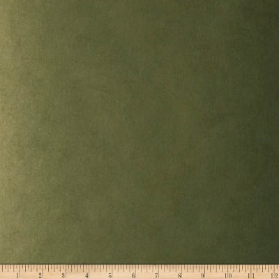 Fabricut 50222w Muse Wallpaper Seagrove 49 (Double Roll)