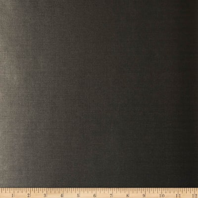 Fabricut 50224w Kalinda Wallpaper Griffin 03 (Double Roll)
