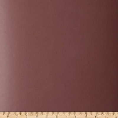 Fabricut 50225w Aldrich Wallpaper Rose 06 (Double Roll)