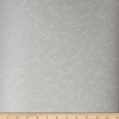 Fabricut 50228w Rapallo Wallpaper Vellum 01