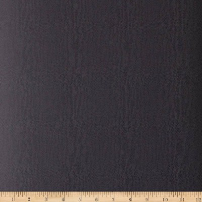 Fabricut 50233w Sonderho Wallpaper Black Currant 03