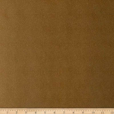 Fabricut 50248w Silverlake Wallpaper Gold 07 (Double Roll)