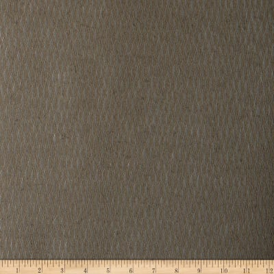 Fabricut 50249w Haut Marais Wallpaper Saddle 05 (Double Roll)