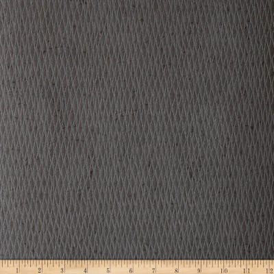 Fabricut 50249w Haut Marais Wallpaper Griffin 04 (Double Roll)