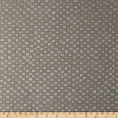 Fabricut 50252w Izelles Wallpaper Basket 02 (Double Roll)