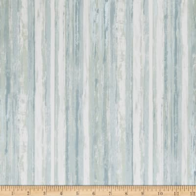 Fabricut 75013w Perico Wallpaper Haze 01 (Double Roll)