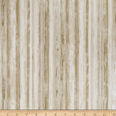 Fabricut 75013w Perico Wallpaper Taupe 06 (Double Roll)
