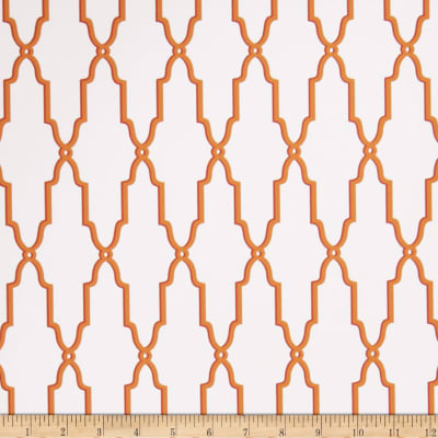 Fabricut 75024w Talbot Wallpaper Spice 06 (Double Roll)