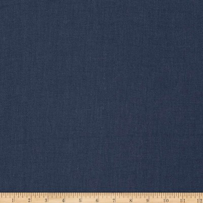 Fabricut Acquaintance Linen Harbor