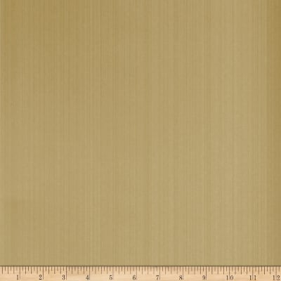 Charles Faudree Adalene Wallpaper Olive (Double Roll)