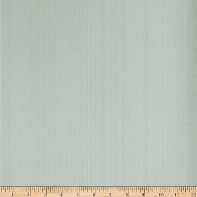 Charles Faudree Adalene Wallpaper Silver Sage (Double Roll)