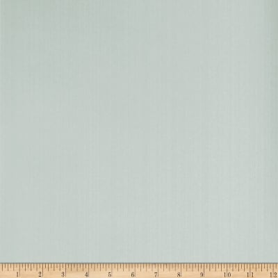 Charles Faudree Adalene Wallpaper Blue (Double Roll)