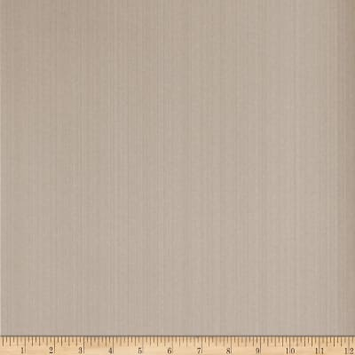Charles Faudree Adalene Wallpaper Grey (Double Roll)