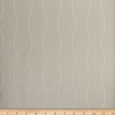 Fabricut Armelle Wallpaper Taupe (Double Roll)