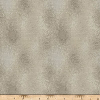 Fabricut Carpenter Faux Silk Twilight