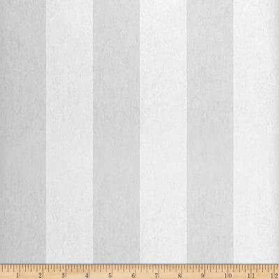 Fabricut Dryden Nonwoven Wallpaper Slate (Double Roll)