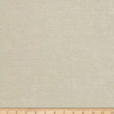 Fabricut Enclave Chenille Ivory