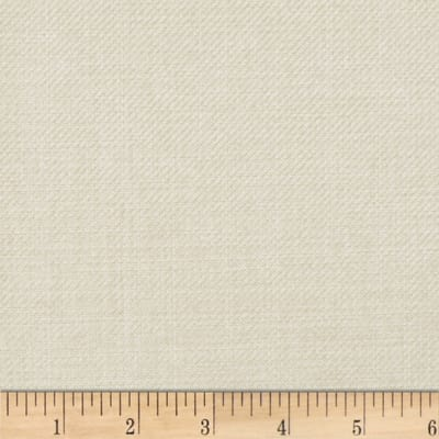 Fabricut Gimmer Faux Wool Bisque