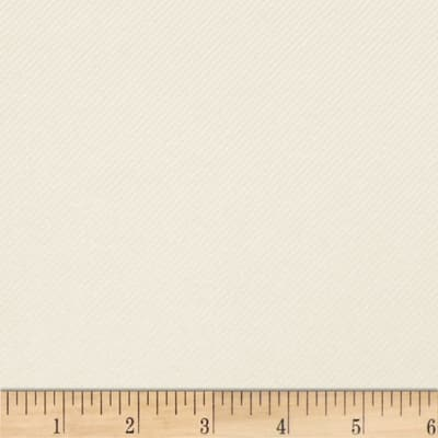 Fabricut Gimmer Faux Wool Ivory