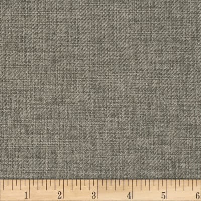 Fabricut Gimmer Faux Wool Quarry