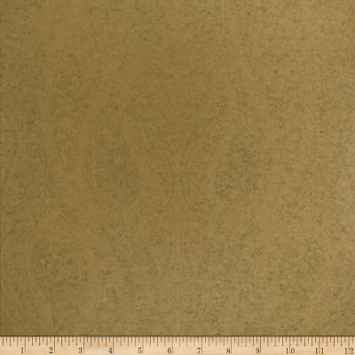 Fabricut Haarith Wallpaper Cappuccino (Double Roll)