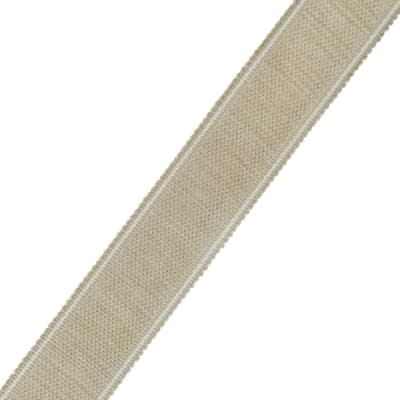 "French General 1.75"" Manon Trim Rain"