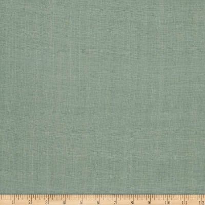 Fabricut Mulberry Silk Surf