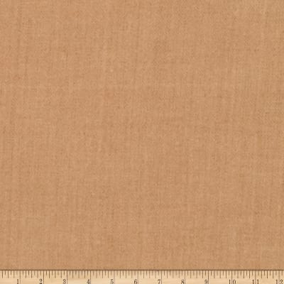 Fabricut Patterson Linen Maple