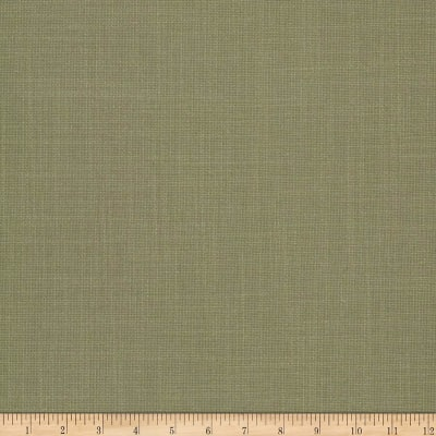 Fabricut Pemberton Linen Blend Green Sea