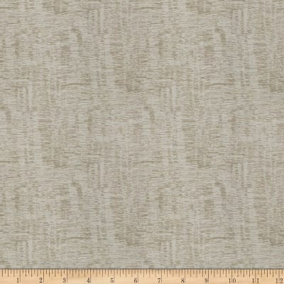Fabricut Static Faux Silk Neutral