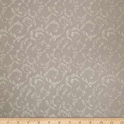 Trend 01780 Taupe