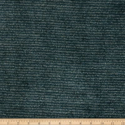 Trend 01901 Chenille Surf