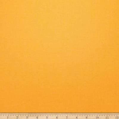 Trend 02040 Taffeta Island Orange