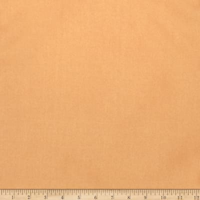 Trend 02040 Taffeta Fire Orange