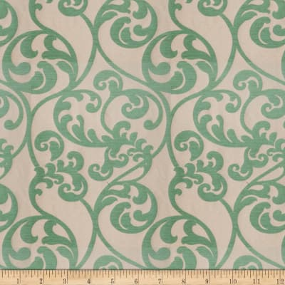 Trend 02463 Faux Silk Spring