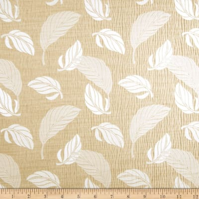 Trend 02485 Faux Silk Earth
