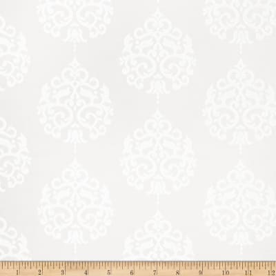 Trend 02642 Lace Ivory