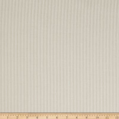 Trend 02672 Taupe