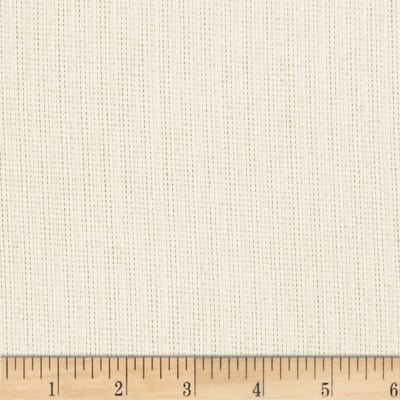 Trend 02690 Oyster