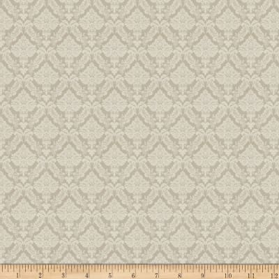 Trend 02693 Lace Barley