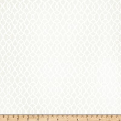 Trend 02694 Lace Ivory