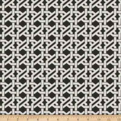 Trend 03046 Outdoor Licorice