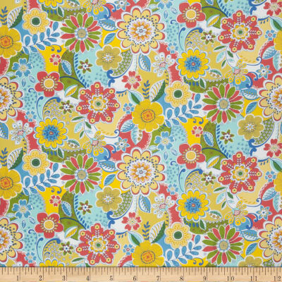 Trend 03051 Outdoor Jubilee