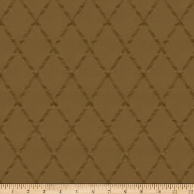 Trend 04252 Faux Silk Nugget
