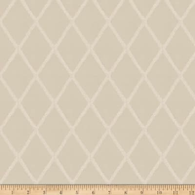 Trend 04252 Faux Silk Natural