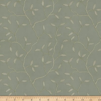 Trend 04253 Faux Silk Julip