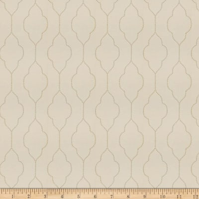 Trend 04259 Faux Silk Ivory