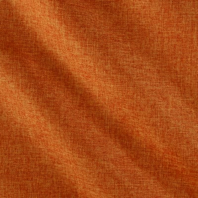 Sawgrass Faux Linen Papaya