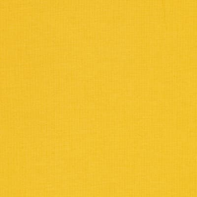 Riley Blake Crayola Solids Yellow